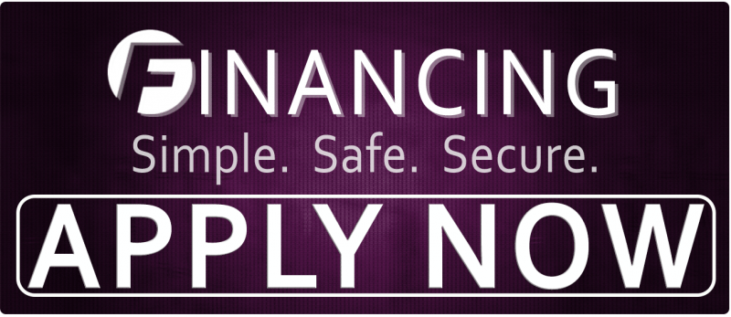 financing apply now