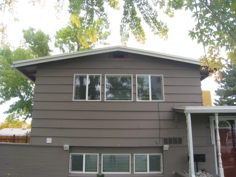 Home Remodel Before Amp After Dti Utah