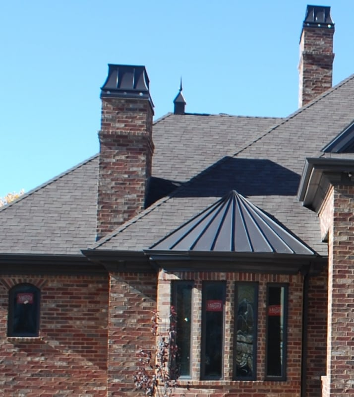 milgard windows utah lake city show all milgard window soffit fascia crown molding alexander chimney cap