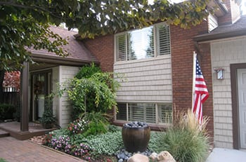Home Exterior Specialist In Salt Lake City Double T Inc