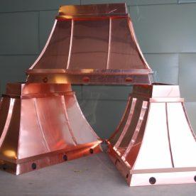 custom-metal-7